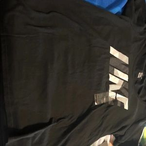 New Nike shirt